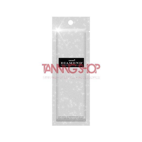 Tannymaxx Diamond Anti Aging UV-Preparation Lotion 15 ml