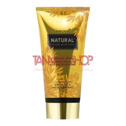 Tannymaxx NATURAL Bronzing Lotion 175 ml [vegán]