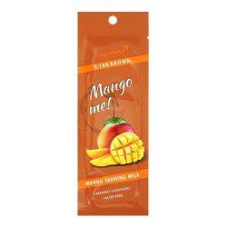 Tannymaxx X-TRA Brown Mango Tanning Milk 15 ml
