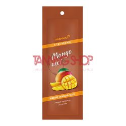 Tannymaxx X-TRA Brown Mango Tanning Milk 15 ml
