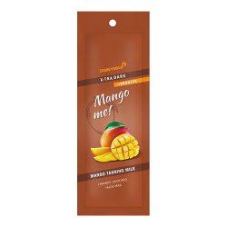 Tannymaxx X-TRA Dark Mango Tanning Milk + Bronzer 15 ml