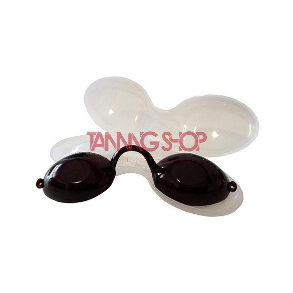 Cosmedico - Fejpántos UV Szemüveg [tokos]