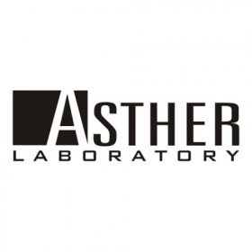 ASTHER - TABOO