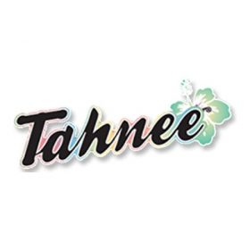 TAHNEE