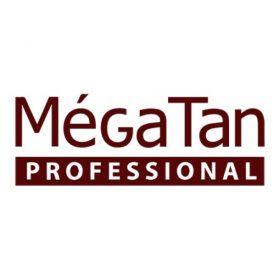 MÉGATAN PROFESSIONAL