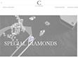 1ct-diamond.hu Karl Ékszer - gyémánt eljegyzési gyűrű