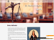 drpazicski.hu Válóperes ügyvédet keres?