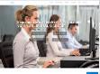 whitecore.hu Whitecore telefonhálózatok, VoIP rendszerek